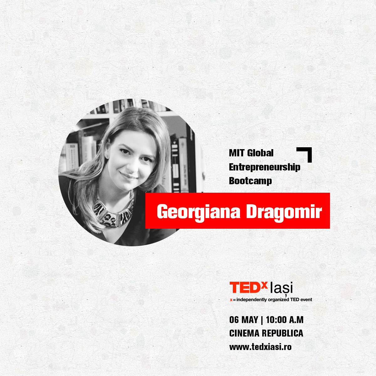 georgiana-dragomir