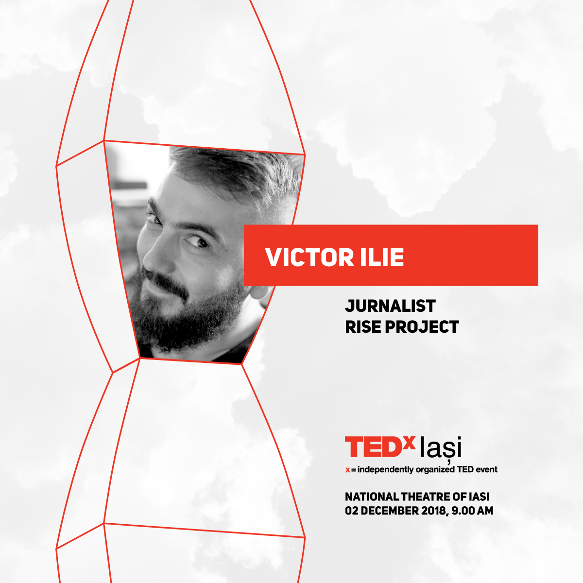 victor-ilie